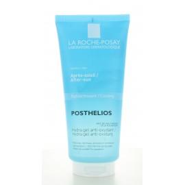 Après-soleil Rafraîchissant Posthelios La Roche-Posay 200 ml