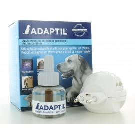 Diffuseur Adaptil & Recharge 48 ml
