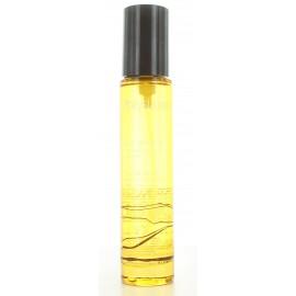 Elixir de Monoï Polysianes 100 ml