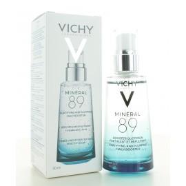 Booster Quotidien Minéral 89 Vichy 50 ml