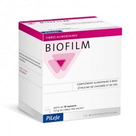 Biofilm PileJe 14 sachets