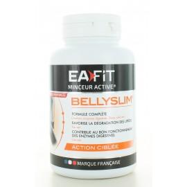 Bellyslim Eafit Minceur Active 120 gélules