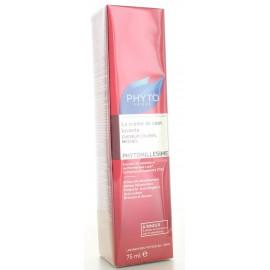 La Crème de Soin Lavante Phytomillesime PHYTO 75 ml