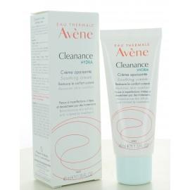 AVENE CLEANANCE HYDRA CREME 40ML