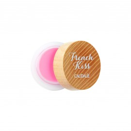 Baume Lèvres French Kiss Innocence Caudalie 7.5g