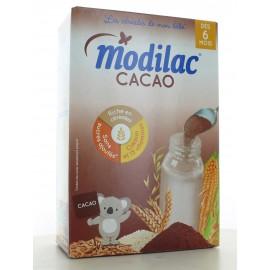 Modilac Cacao 300 g