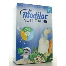 Modilac Nuit Calme 300 g
