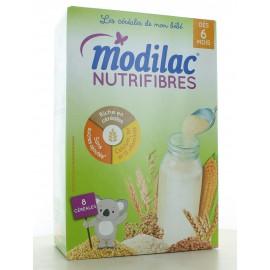 Modilac Nutrifibres 300 g