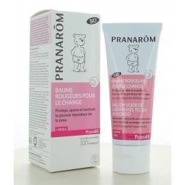 Baume Rougeurs Change Bio PranaBB Pranarôm 75 ml