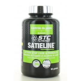 Satieline STC Nutrition 90 gélules