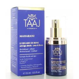 Anti-âge Absolu Le Regard de Reine Maharani Taaj 15 ml