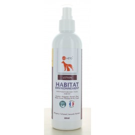 Lotion Insecticide Habitat Up Véto 200 ml