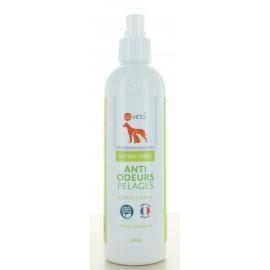 Lotion Anti-odeurs Up Véto 200 ml