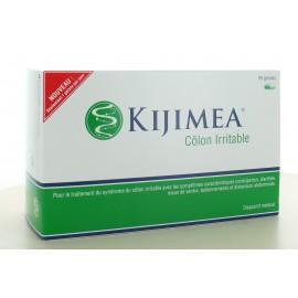 Kijimea Côlon Irritable 90 gélules