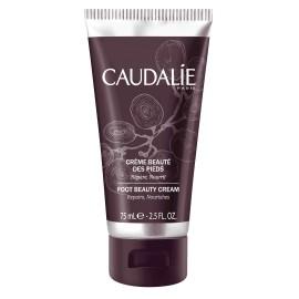 Crème Beauté des Pieds Caudalie 75ml