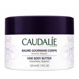 Baume Gourmand Corps Caudalie 225 ml