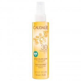 Spray Solaire Lacté SPF30 Caudalie 150ml