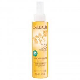 Spray Solaire Lacté SPF50 Caudalie 150ml