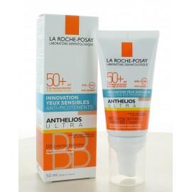 BB Crème Teintée Anthelios Ultra SPF50+ La Roche-Posay 50 ml
