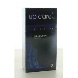 Préservatifs Up Care Boite de 12