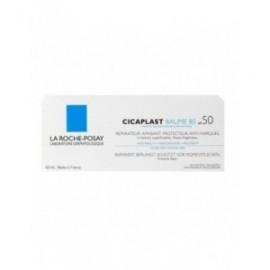 Cicaplast B5 Baume Réparateur Anti Marques SPF50 La Roche-Posay 40ml