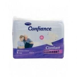 Confort Confiance 14 Changes Complets Taille L