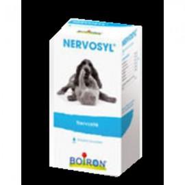 Epileptyl Solution Buvable Boiron 30 ml