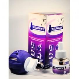Feliway Recharge 30 jours 48 ml