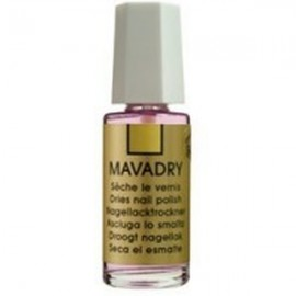 MAVALA MAVADRY 918 VERNIS