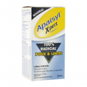 APAISYL XPERT ANTI-POUX ANTI-LENTES 100ML