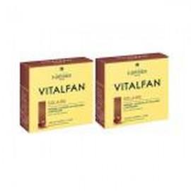 VITALFAN SOLAIRE LOT 2