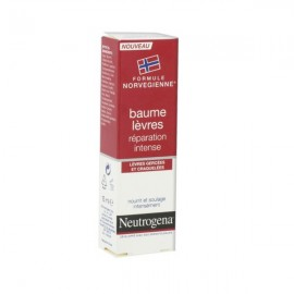 NEUTROGENA BAUME REPARATEUR INTENSIF 15ML
