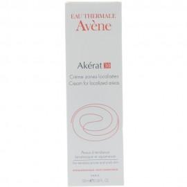 AVENE AKERAT-30 CREME 100 ml