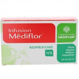 MEDIFLOR Respiratoire