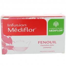 MEDIFLOR Fenouil