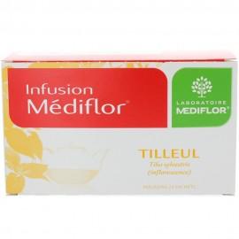 MEDIFLOR Tilleul