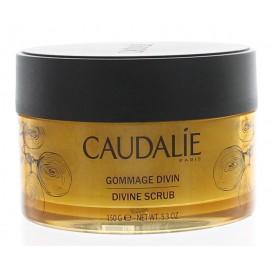CAUDALIE GOMMAGE DIVIN 150G