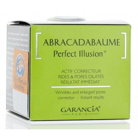 GARANCIA ABRACADABAUME PERFECT ILLUSION 12G