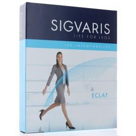 SIGVARIS CHAUSSETTES  ECLAT INFINI CLASSE 2