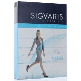 SIGVARIS CHAUSSETTES OPALIS CLASSE 2