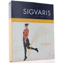 SIGVARIS BAS AUTO-FIXANTS AUDACE CLASSE 2