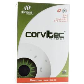 CORVITEC X180