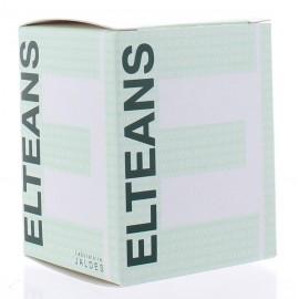 Elteans 60 capsules