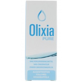 OLIXIA PURE 10ML