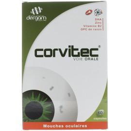 CORVITEC X60