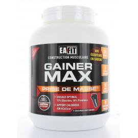 EAFIT GAINER MAX CARAMEL 1,1 kg