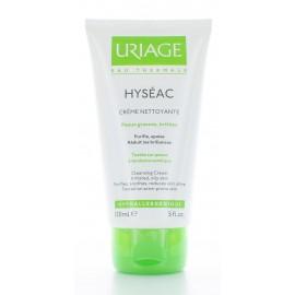 URIAGE HYSEAC CREME NETTOYANTE 150 ml