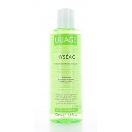 URIAGE HYSEAC LOTION DESINCRUSTANTE 200 ML