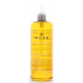 NUXE REVE DE MIEL  SHAMPOOING DOUCEUR 300 ml