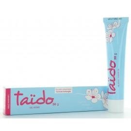 TAIDO GEL INTIME 50 g